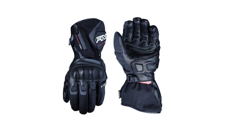 Winter glove - Five HG-1 Pro heated glove