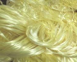 Kevlar fibers